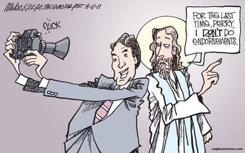 Rick-Perry-and-Jesus.jpg
