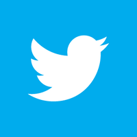 twitter-bird-white-on-blue[1].png