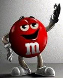 m and  m.jpg