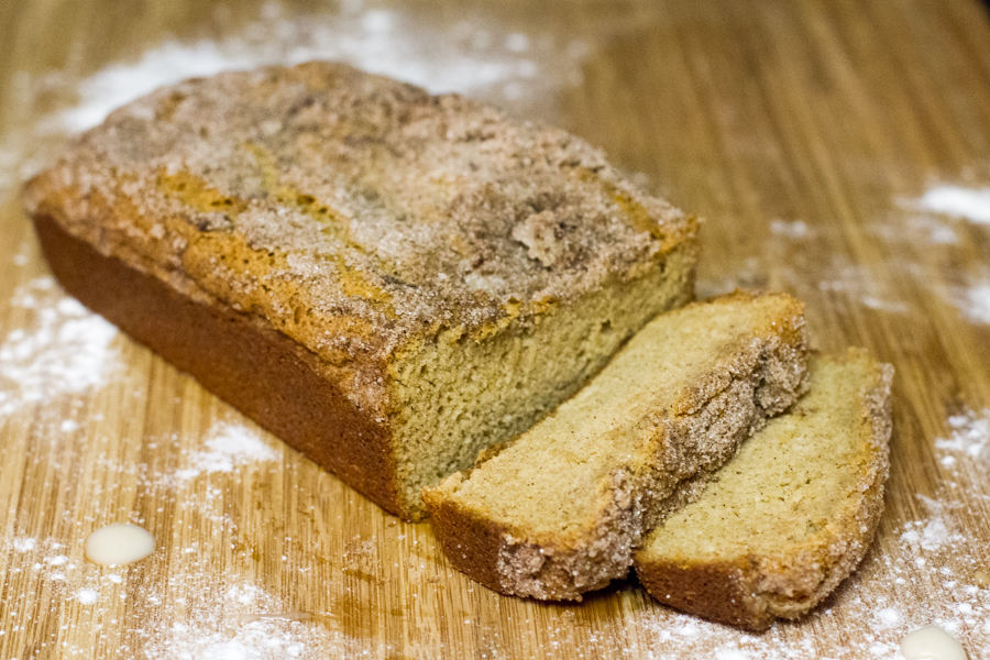 Amish Friendship Bread-5.jpg