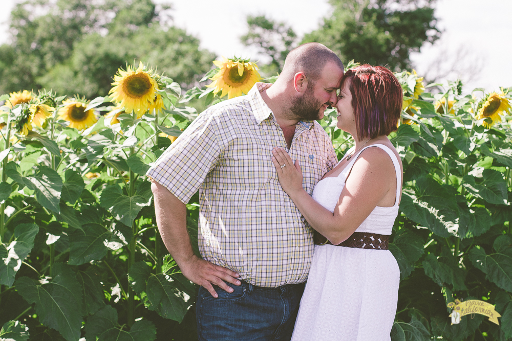 Mark and Jenny Sunflowers-3.jpg