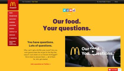 McDonald's screen shot.JPG