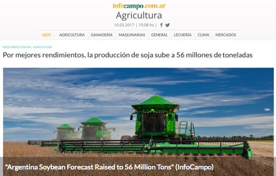 arg soybean forecast.jpg