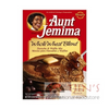 image.pnghttp://tjinstoko.eu/436-thickbox_default/aunt-jemima-whole-wheat-pancake-mix-992gr.jpg