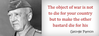 image.pnghttp://www.altiusdirectory.com/Society/images/George-Patton-Quotes.jpg