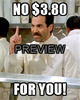 image.pnghttps___cdn.meme.am_Instance_Preview_imageID=8849386&text0=No $3.80&text1=For you!
