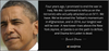 image.pnghttp___www.azquotes.com_picture-quotes_quote-four-years-ago-i-promised-to-end-the-war-in-iraq-we-did-i-promised-to-refocus-on-the-barack-obama-21-86-13.jpg