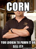 image.pnghttps___cdn.meme.am_cache_instances_folder595_500x_80104595_pawn-stars-rick-corn-you-lookin-to-pawn-it-or-sell-it.jpg