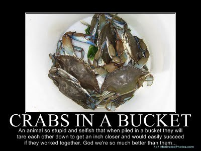 image.pnghttp___s3.amazonaws.com_rapgenius_1360184432_crabs-in-a-bucket-syndrome.jpg