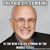 image.pnghttps___memegenerator.net_img_instances_500x_80450020_the-paid-off-combine-is-the-new-status-symbol-of-the-middle-class.jpg