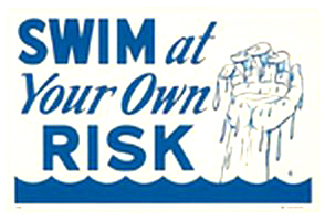 Swim At Own Risk.jpg