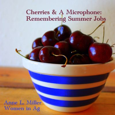 WIA Cherries & Microphone Converted.jpg