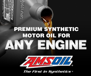 2015-04-14 For Any Engine.jpg