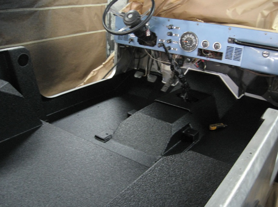 SUV Interior spray lined.jpg