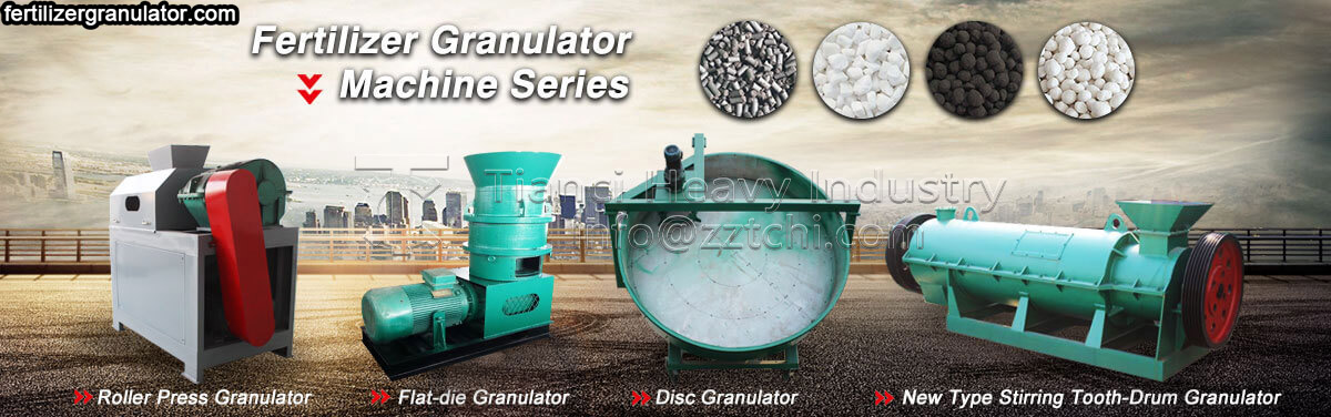 fertilizer-granulator-machine.jpg