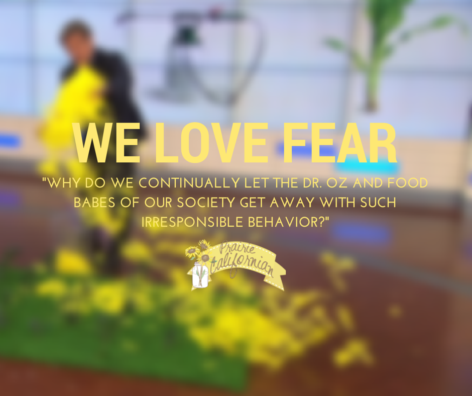 WE LOVE FEAR (1).png