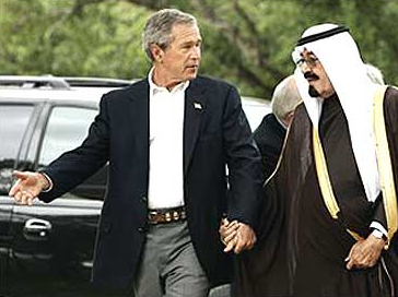 bush-holds-hands-11-9-10.png