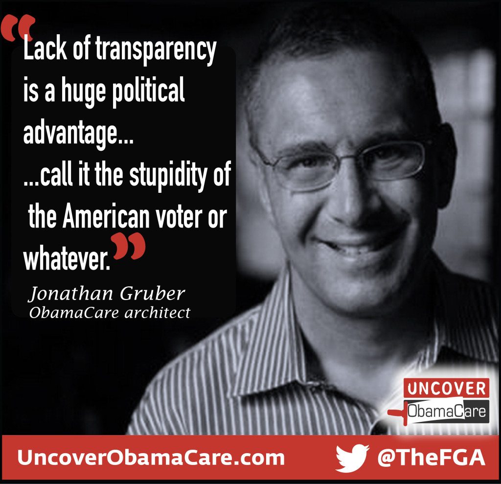 image.pnghttp://uncoverobamacare.com/wp-content/uploads/2014/11/gruber-1024x989.jpg