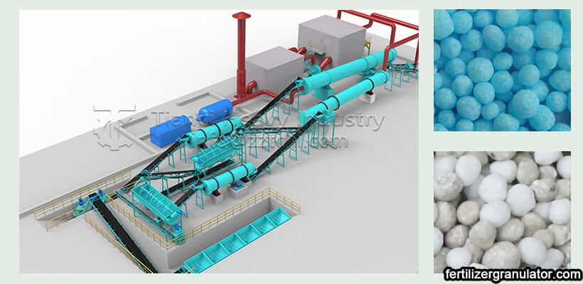 npk complex fertilizer production process.jpg