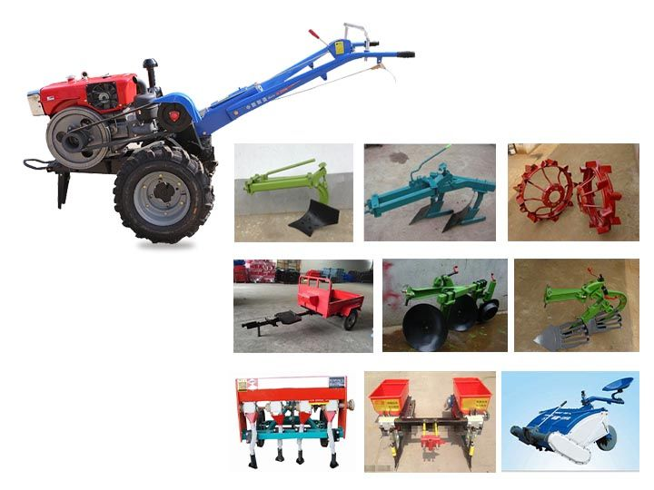 walking-tractor-attachments.jpg