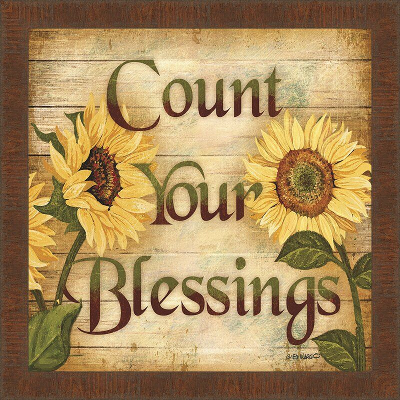 %27Count+Your+Blessings+Square%27+Framed+Textual+Art.jpg