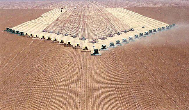 Brazil soy harvest and corn planting.jpg