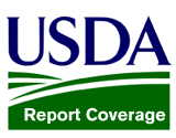 USDA Report Coverage.jpg