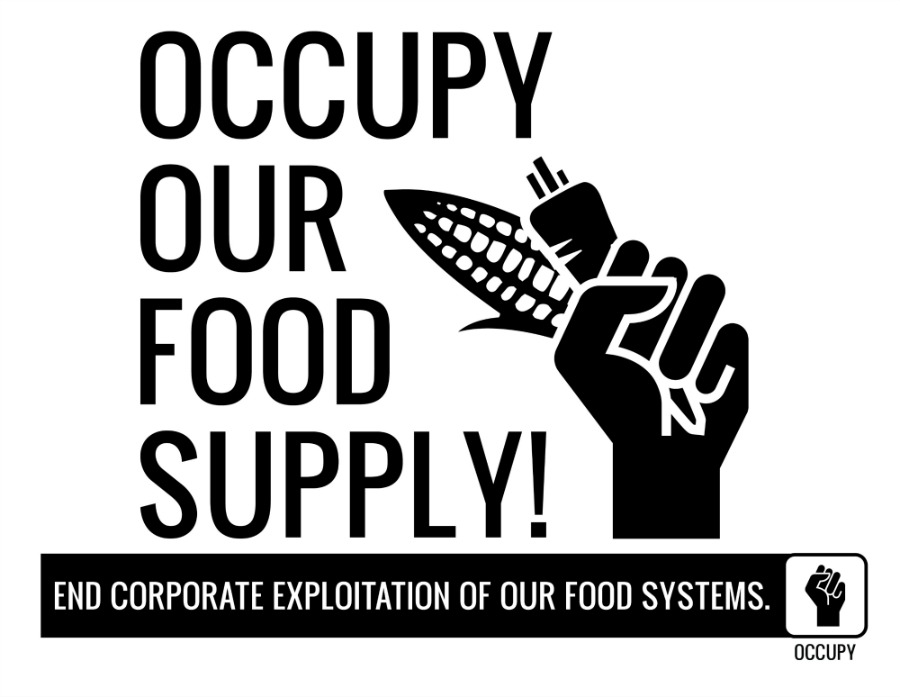 occupy_our_food_supply_new.jpg