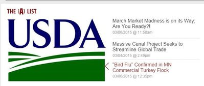 Ag.Com - bird flu headline.JPG