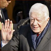 president-jimmy-carter-right-hand-wave.jpg