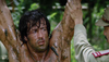 image.pnghttp://fan-force.com/wp-content/uploads/2015/01/rambo-overlay-650x370.jpg