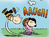 image.pnghttp://today.ucf.edu/files/2015/05/Charlie-Brown-kick-528x396.jpg