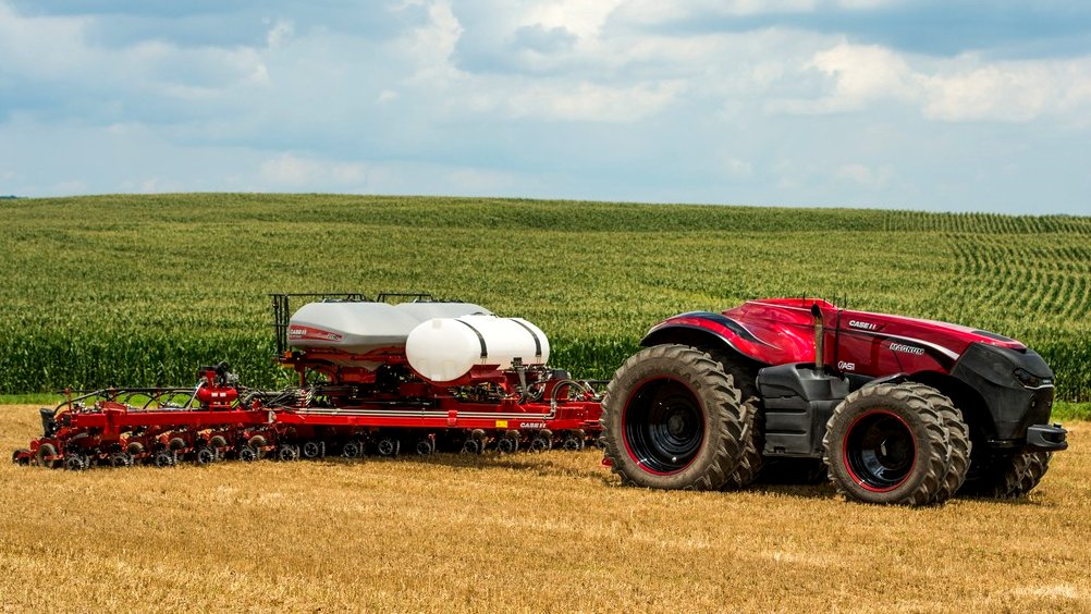 image.pnghttps://bmcontent.affino.com/AcuCustom/Sitename/DAM/103/Case_IH_Magnum_Autonomous_Concept_Tractor_in_the_field_with_.jpg