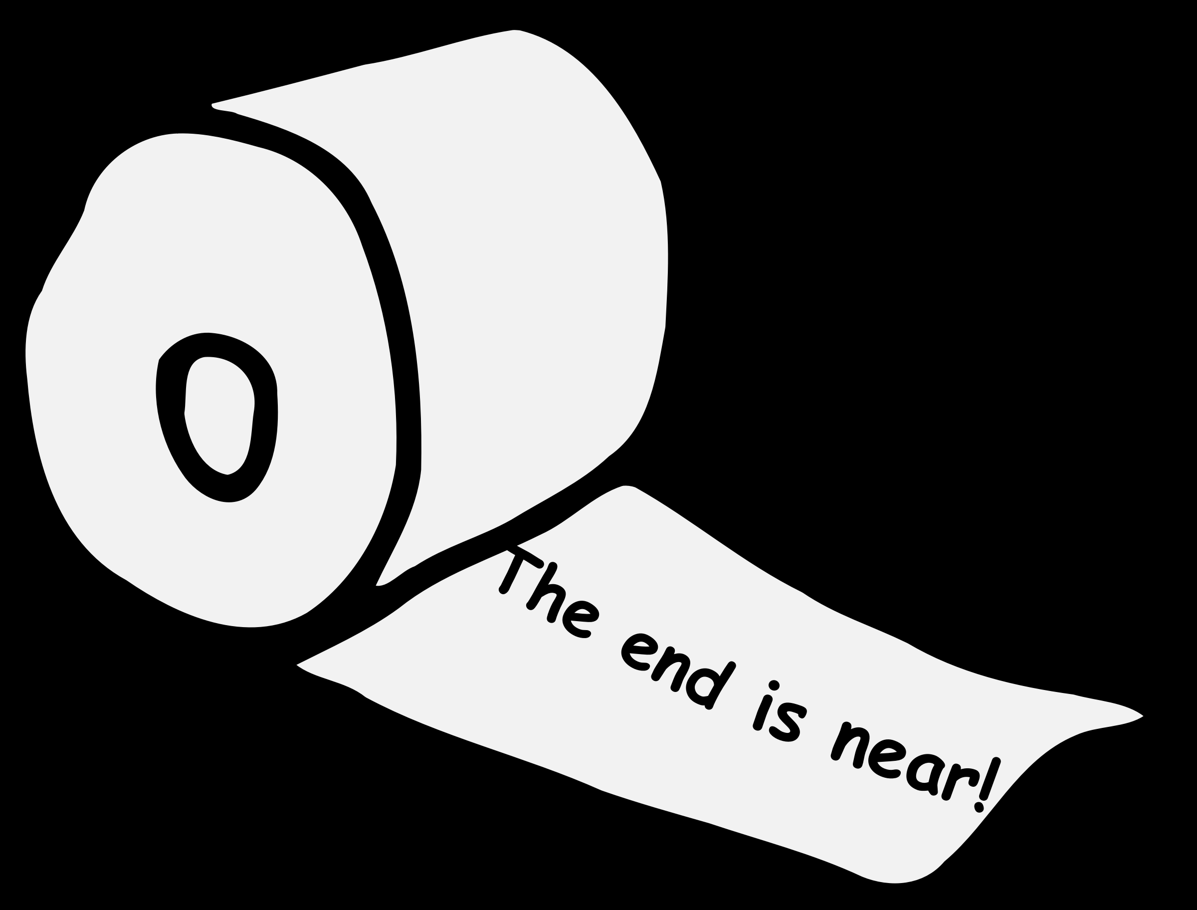 image.pnghttps://openclipart.org/image/2400px/svg_to_png/261545/Toiletpaper--The-End-Is-Near.png