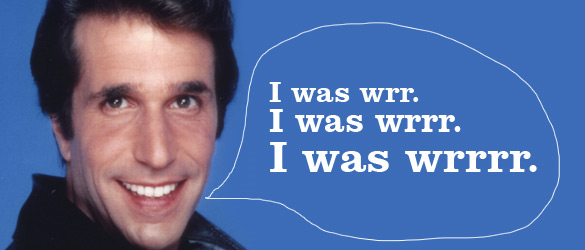 image.pnghttp___www.effusiondesign.com_blog_wp-content_uploads_2012_02_fonzie-effusion21.jpg