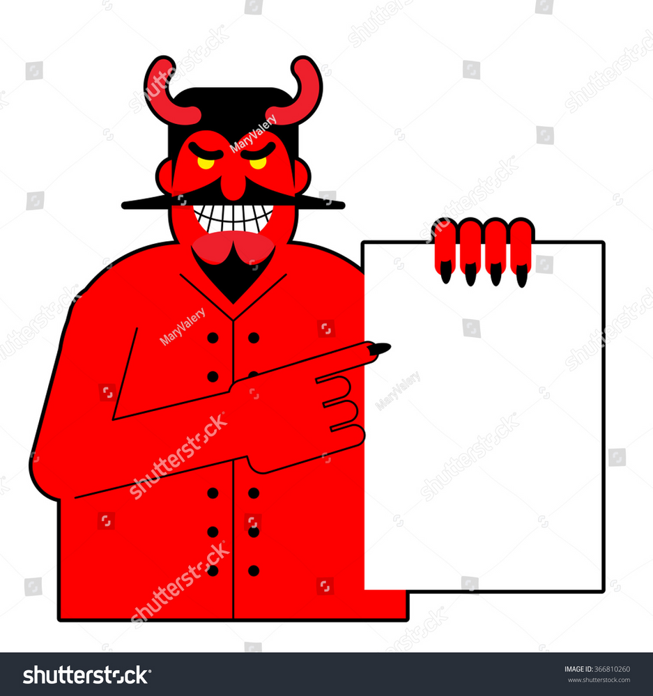 image.pnghttp___image.shutterstock.com_z_stock-photo-satan-keeps-white-blank-sheet-of-paper-devil-and-document-red-horned-lucifer-sell-your-soul-366810260.jpg