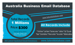 Australia-Business-Email-Database.png