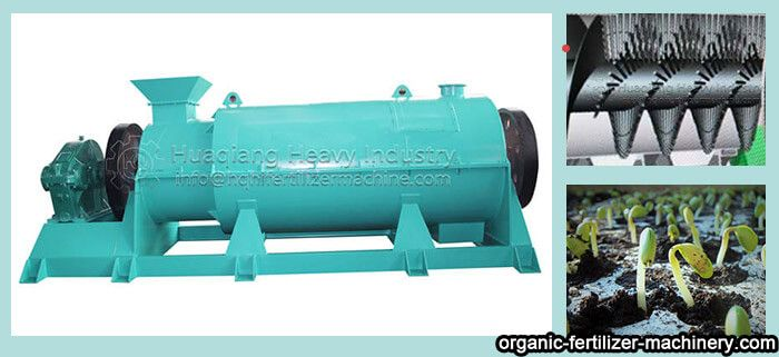 new-type-organic-fertilizer-granulator machine.jpg
