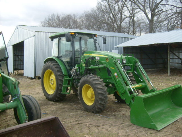 jd tractor.png